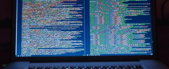 cyberespace un nouveau monde