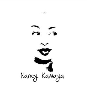 Nancy Kawaya