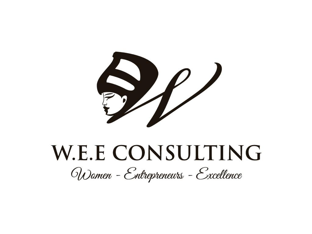 Logo WEE Consulting